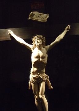 Les-chretiens-et-la-resurrection-de-Jesus_image_article
