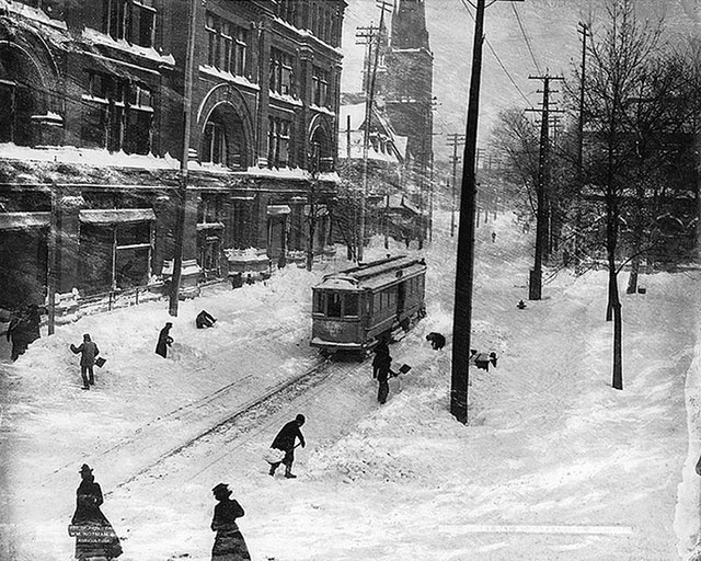 Montreal-hiver-15