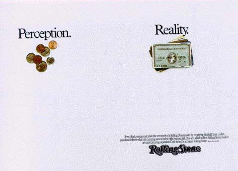 Rolling_Stone_-_Perception._Reality_1985_-1.jpg.scaled500