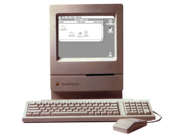 apple-macintosh-classic-ii-blj-460