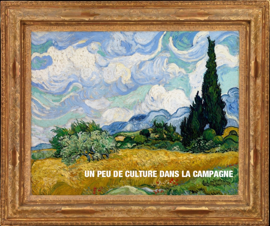 CampagneCulture