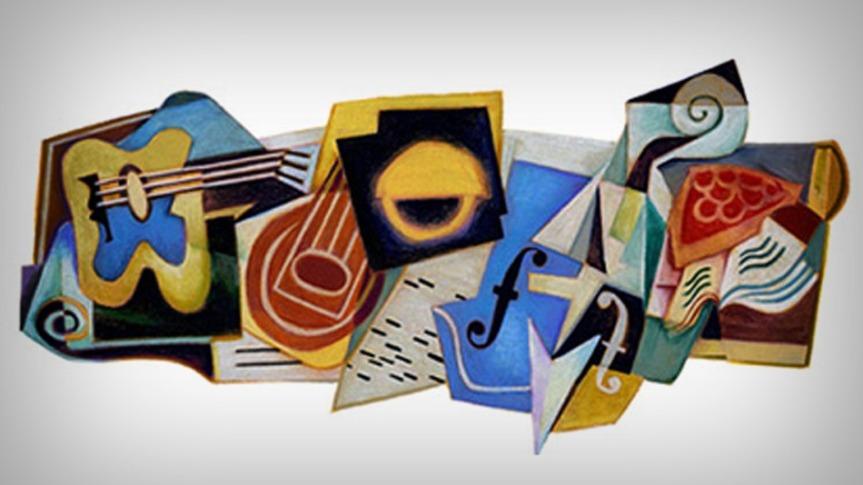 google-doodle-honors-spanish-painter-juan-gris-a69eec7dfa