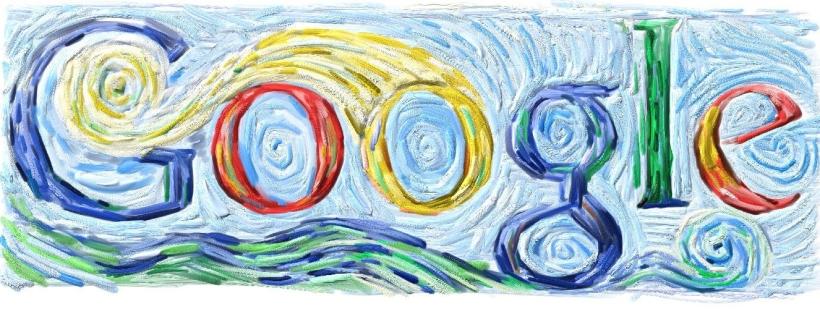 GoogleVG