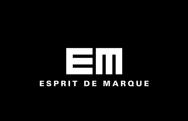 EMN_B