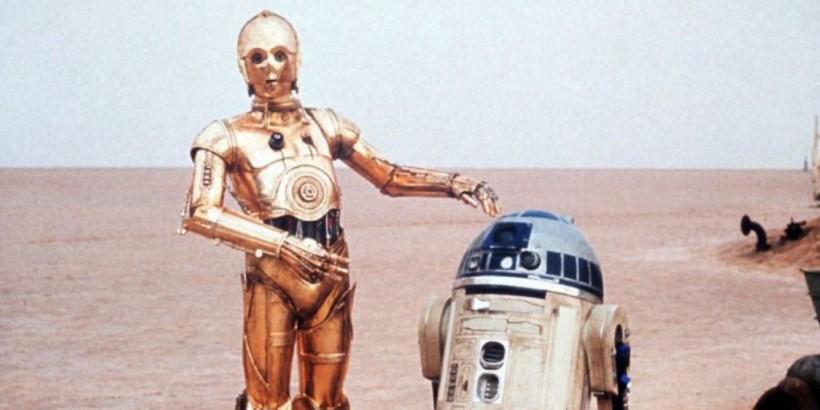 Robots-1024x512