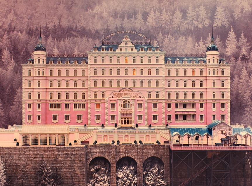 The-Grand-Budapest-Hotel-Still