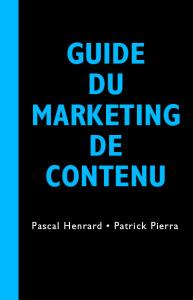 Marketing-de-contenu-couv.tempo_1-193x300