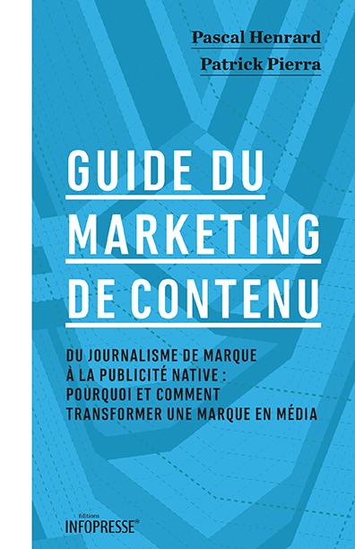 Guide_marketing-C1-72dpi[1]
