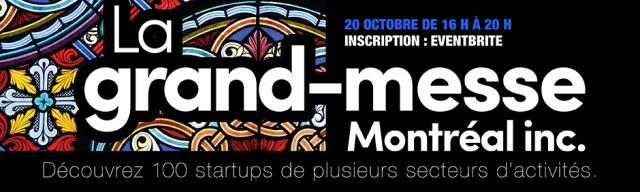 banniere_grandmesse_0