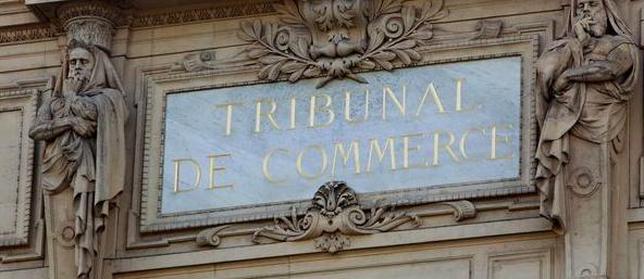 TribunalCommerce