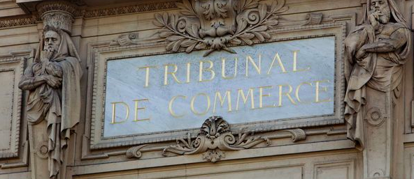 TribunalCommerce