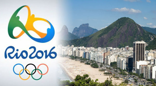 olympiadesrio