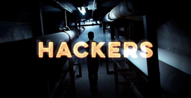 hackers-800x410